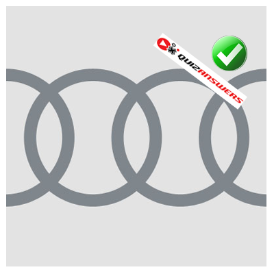 http://www.quizanswers.com/wp-content/uploads/2014/06/four-aligned-silver-circles-logo-quiz-hi-guess-the-brand.png