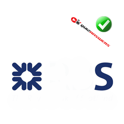 http://www.quizanswers.com/wp-content/uploads/2014/06/four-blue-arrows-blue-letter-s-logo-quiz-by-bubble.png