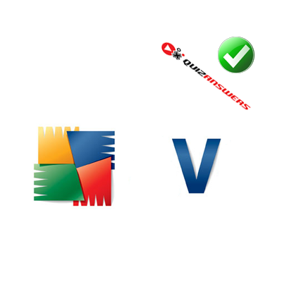 http://www.quizanswers.com/wp-content/uploads/2014/06/four-colored-squares-logo-quiz-ultimate-tech.png