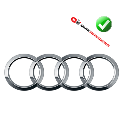 http://www.quizanswers.com/wp-content/uploads/2014/06/four-intersected-rings-line-logo-quiz-cars.png