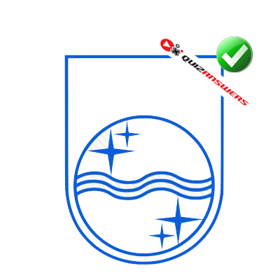 http://www.quizanswers.com/wp-content/uploads/2014/06/four-stars-three-waves-white-circle-logo-quiz-by-bubble.png