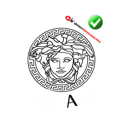 http://www.quizanswers.com/wp-content/uploads/2014/06/goddess-roundel-logo-quiz-by-bubble.png