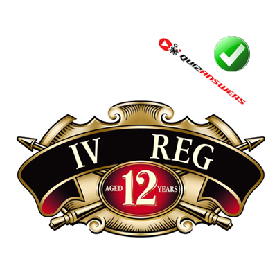 http://www.quizanswers.com/wp-content/uploads/2014/06/gold-ribbon-white-letters-iv-reg-logo-quiz-by-bubble.png
