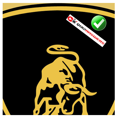 http://www.quizanswers.com/wp-content/uploads/2014/06/golden-bull-black-background-logo-quiz-hi-guess-the-brand.png