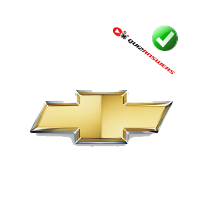 http://www.quizanswers.com/wp-content/uploads/2014/06/golden-cross-logo-quiz-by-bubble.png
