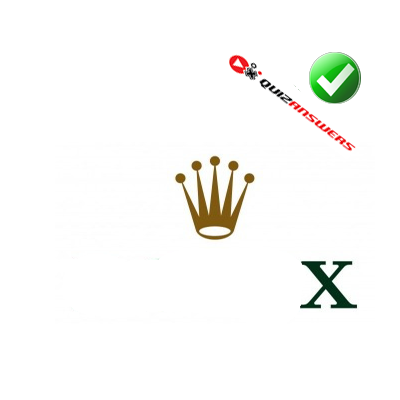 http://www.quizanswers.com/wp-content/uploads/2014/06/golden-crown-letter-x-logo-quiz-by-bubble.png