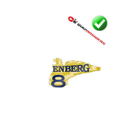 http://www.quizanswers.com/wp-content/uploads/2014/06/golden-eagle-number-8-logo-quiz-cars.png