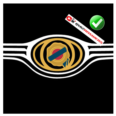 http://www.quizanswers.com/wp-content/uploads/2014/06/golden-emblem-open-wings-logo-quiz-hi-guess-the-brand.png