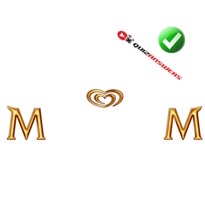 http://www.quizanswers.com/wp-content/uploads/2014/06/golden-m-letters-golden-heart-logo-quiz-by-bubble.png