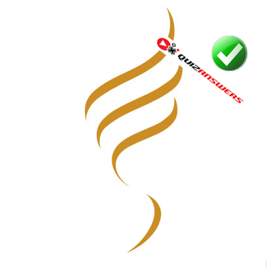 http://www.quizanswers.com/wp-content/uploads/2014/06/golden-swirl-logo-quiz-hi-guess-the-brand.png
