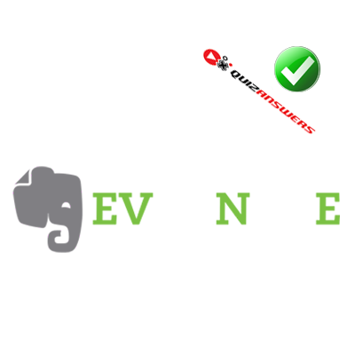 http://www.quizanswers.com/wp-content/uploads/2014/06/gray-elephant-head-logo-quiz-by-bubble.png