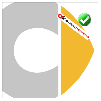 http://www.quizanswers.com/wp-content/uploads/2014/06/gray-letter-c-yellow-arrow-logo-quiz-hi-guess-the-brand.png