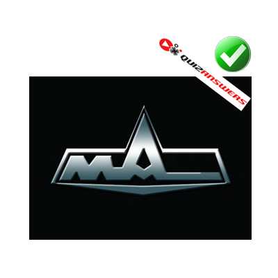 http://www.quizanswers.com/wp-content/uploads/2014/06/gray-letters-ma-black-background-logo-quiz-cars.png