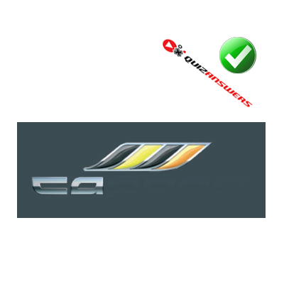 http://www.quizanswers.com/wp-content/uploads/2014/06/gray-rectangle-colored-lines-logo-quiz-cars.png
