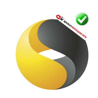 http://www.quizanswers.com/wp-content/uploads/2014/06/gray-yellow-ball-logo-quiz-ultimate-tech.png