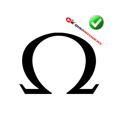 http://www.quizanswers.com/wp-content/uploads/2014/06/greek-letter-omega-black-logo-quiz-ultimate-watches.png