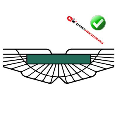 http://www.quizanswers.com/wp-content/uploads/2014/06/green-band-open-wings-logo-quiz-hi-guess-the-brand.png