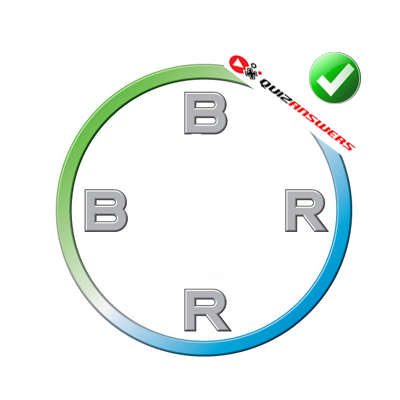 http://www.quizanswers.com/wp-content/uploads/2014/06/green-blue-circle-letters-bb-br-logo-quiz-by-bubble.png