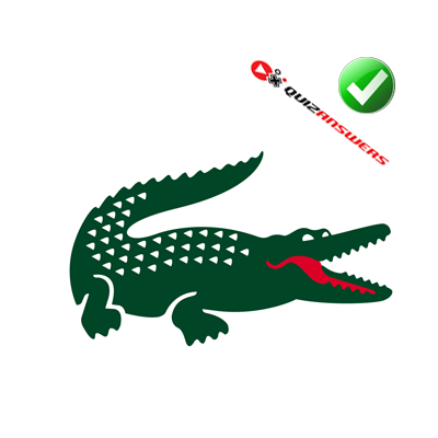 http://www.quizanswers.com/wp-content/uploads/2014/06/green-crocodile-logo-quiz-by-bubble.png