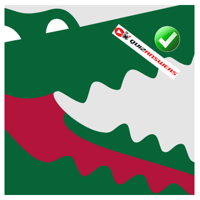 http://www.quizanswers.com/wp-content/uploads/2014/06/green-crocodile-logo-quiz-hi-guess-the-brand.png