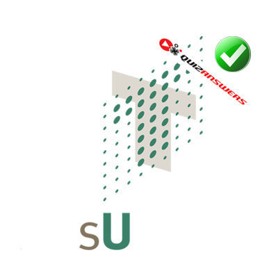 http://www.quizanswers.com/wp-content/uploads/2014/06/green-dots-letter-t-logo-quiz-ultimate-banks.png