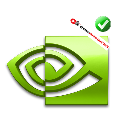 http://www.quizanswers.com/wp-content/uploads/2014/06/green-eye-logo-quiz-ultimate-tech.png