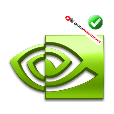 http://www.quizanswers.com/wp-content/uploads/2014/06/green-eye-symbol-logo-quiz-by-bubble.png