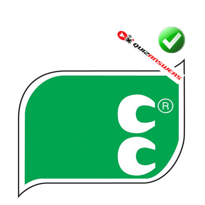 http://www.quizanswers.com/wp-content/uploads/2014/06/green-label-white-letters-cc-logo-quiz-by-bubble.png