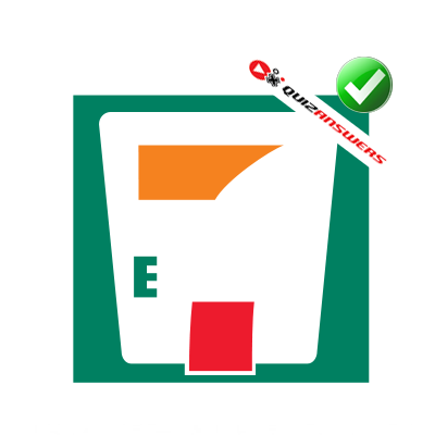 http://www.quizanswers.com/wp-content/uploads/2014/06/green-letter-e-white-green-square-logo-quiz-by-bubble.png