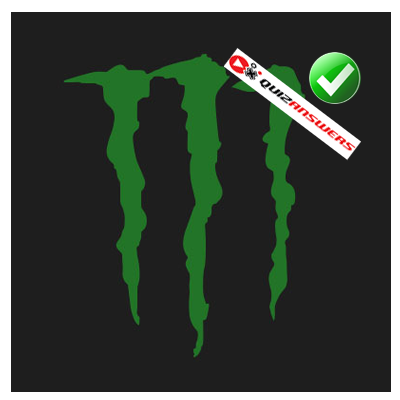 http://www.quizanswers.com/wp-content/uploads/2014/06/green-letter-m-claws-logo-quiz-hi-guess-the-brand.png