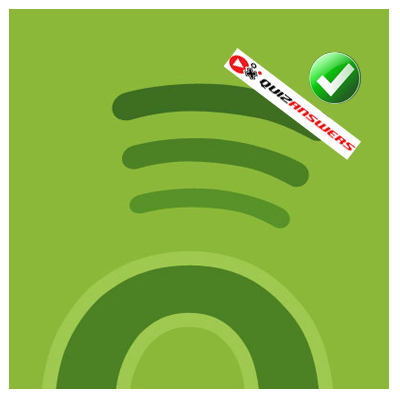 http://www.quizanswers.com/wp-content/uploads/2014/06/green-letter-o-logo-quiz-hi-guess-the-brand.png