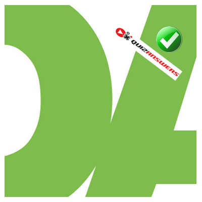 http://www.quizanswers.com/wp-content/uploads/2014/06/green-letters-d-a-logo-quiz-hi-guess-the-brand.png