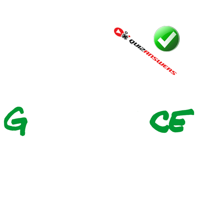 http://www.quizanswers.com/wp-content/uploads/2014/06/green-letters-g-ce-logo-quiz-by-bubble.png