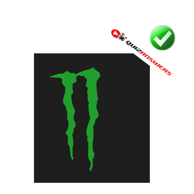 http://www.quizanswers.com/wp-content/uploads/2014/06/green-m-letter-claw-logo-quiz-by-bubble.png