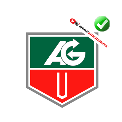 http://www.quizanswers.com/wp-content/uploads/2014/06/green-red-hexagon-letters-ag-u-logo-quiz-ultimate-watches.png