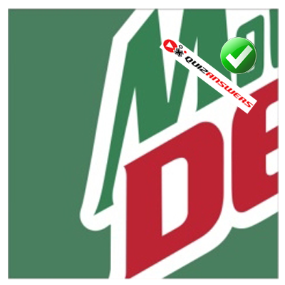 http://www.quizanswers.com/wp-content/uploads/2014/06/green-red-letters-m-d-logo-quiz-hi-guess-the-brand.png