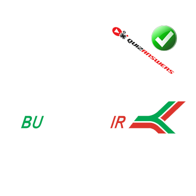 http://www.quizanswers.com/wp-content/uploads/2014/06/green-red-plane-green-red-letters-bu-ir-logo-quiz-by-bubble.png