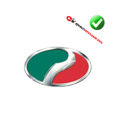 http://www.quizanswers.com/wp-content/uploads/2014/06/green-red-silver-oval-logo-quiz-cars.png