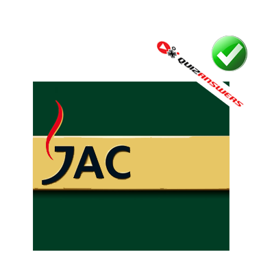 http://www.quizanswers.com/wp-content/uploads/2014/06/green-square-gold-band-black-letter-j-logo-quiz-by-bubble.png
