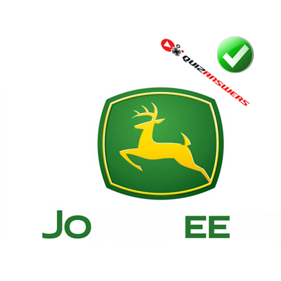 http://www.quizanswers.com/wp-content/uploads/2014/06/green-square-yellow-deer-logo-quiz-by-bubble.png