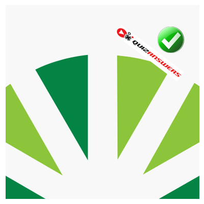 http://www.quizanswers.com/wp-content/uploads/2014/06/green-white-asterix-logo-quiz-hi-guess-the-brand.png