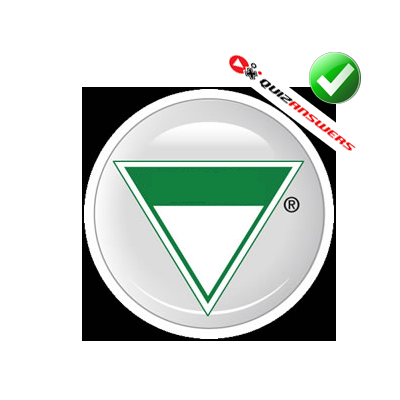 http://www.quizanswers.com/wp-content/uploads/2014/06/green-white-triangle-silver-circle-black-square-logo-quiz-cars.png