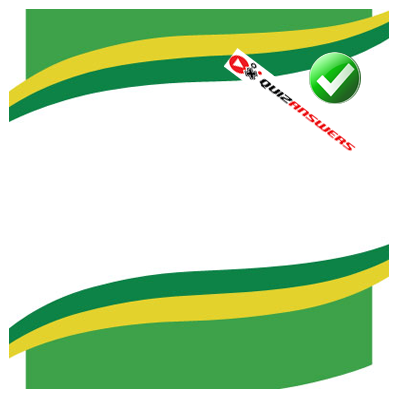 http://www.quizanswers.com/wp-content/uploads/2014/06/green-yellow-label-logo-quiz-hi-guess-the-brand.png