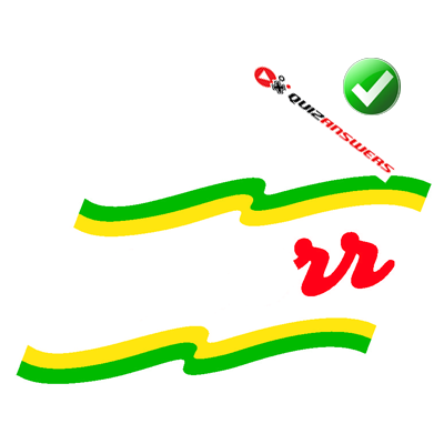 http://www.quizanswers.com/wp-content/uploads/2014/06/green-yellow-ribbon-label-logo-quiz-by-bubble.png