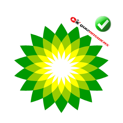 http://www.quizanswers.com/wp-content/uploads/2014/06/green-yellow-white-flower-logo-quiz-by-bubble-level-3-answers.png