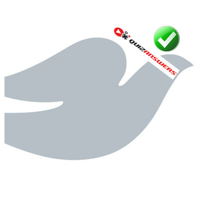 http://www.quizanswers.com/wp-content/uploads/2014/06/grey-bird-logo-quiz-hi-guess-the-brand.png