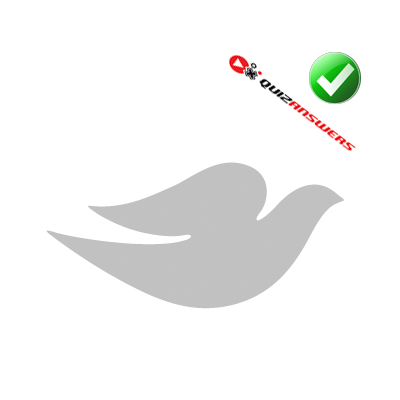 http://www.quizanswers.com/wp-content/uploads/2014/06/grey-dove-logo-quiz-by-bubble.png