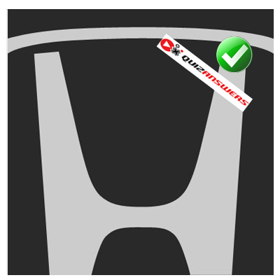 http://www.quizanswers.com/wp-content/uploads/2014/06/grey-letter-h-circle-logo-quiz-hi-guess-the-brand.png