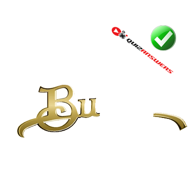 http://www.quizanswers.com/wp-content/uploads/2014/06/handwritten-golden-letters-b-u-logo-quiz-cars.png