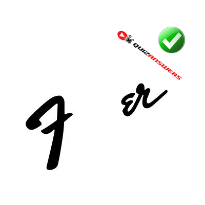 http://www.quizanswers.com/wp-content/uploads/2014/06/handwritten-letters-f-er-black-logo-quiz-by-bubble.png